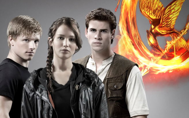 new-HQ-poster-of-Katniss-Peeta-and-Gale-the-hunger-games-27627378-1280-800.png