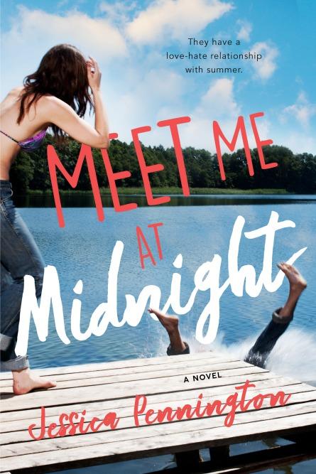 MeetMeAtMidnightCover